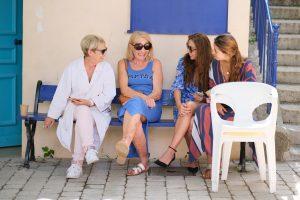 portes ouvertes aux beaux arts de Cannes